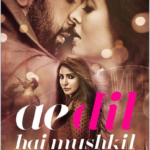Ae Dil Hai Mushkil Movie Download Full Hd