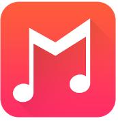 Android Phone এর জন্য নিয়ে নিন সবথেকে সেরা Music Player. সবটির থেকে সেরা এটি