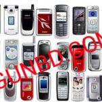 জেনে নিন Chinese Mobile এর যত সব Secret Code গুলো