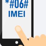 [Hot Post] [Root] আপনার ফোনের Invalid IMEI ঠিক করুন মাত্র 348 KB এর একটি App দিয়ে ★By Shovo★