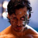 যে কোন ছবিতে দিন Terminator Effect এডবি ফটোশপের মাধ্যমে আর নিজেই হয়ে যান Terminator (ভিডিও টিউটোরিয়াল)
