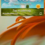 ডাউনলোড করুন একটি অসাধারণ Samsung Custom Rom(mt6572) & Full Bugless.  বিস্তারিত দেখুন(with screenshots)-by Alvi