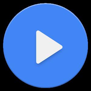 এবার থেকে MX Player দিয়েই Slow Motion এ Video  দেখুন(with Screenshot)-by  only Alvi