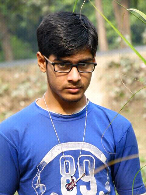 SR Shaheen