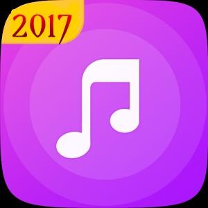 ডাউনলোড করে নিন ৪.৫ রেটিং পাওয়া GO Music Player,,