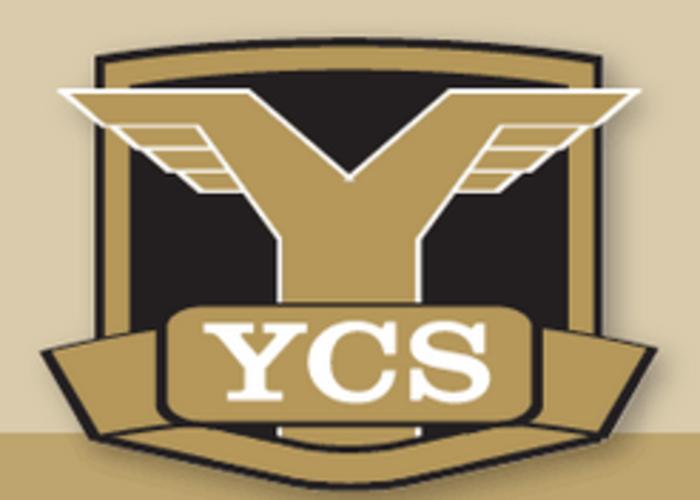 YASIR-YCS