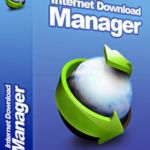 internet-download-manager-idm-6-26-free-download-shehab-editz