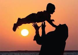 মা কে নিয়ে  সেরা উক্তি (কালামুল্লাহ ও কালামুর রাসুল সঃ)
