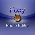 গ্রাফিক্স ডিজাইন ও Screen Shot এডিট করে পোস্ট করার জন্য নিয়ে নিন Paid Foxy Editor Pro