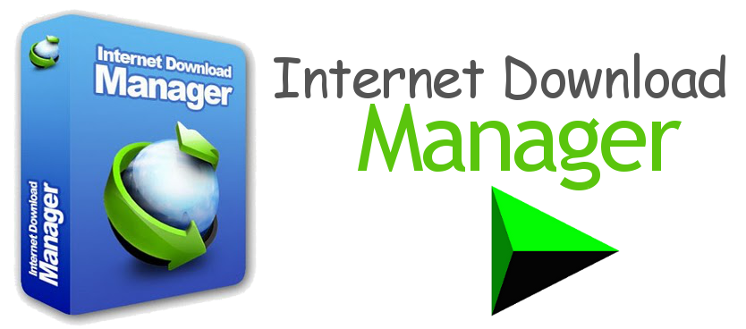 internet Download manager by Shehab Editz