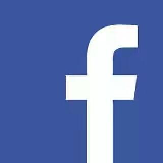 [New Free Facebook Lite][App Crushed problem solved]সম্পূর্ণ নতুন ক্রেডিট text & image রিমুভ করা দ্রুত গতির অফিশিয়াল latest ভার্শনের ফি Facebook Lite ডাউনলোড করে নিন