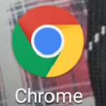 কিভাবে  google Chrome দিয়ে offline এ game's খেবেন দেখেনিন-Post By Shamim