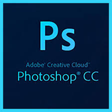 PhotoshopEdits