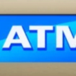 ATM বুথে টাকা তুলতে গিয়ে যদি কোনদিন সন্ত্রাসীদের মুখোমুখি হন তাহলে আপনি কি করবেন?