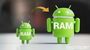যাদের Android ফোনের RAM এর অভাব, তাদের বাচানোর জন্য কয়টা গুরুত্বপূর্ণ টিপস…..!!