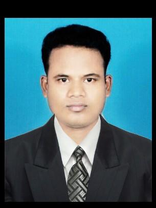 Md Amir Hossen