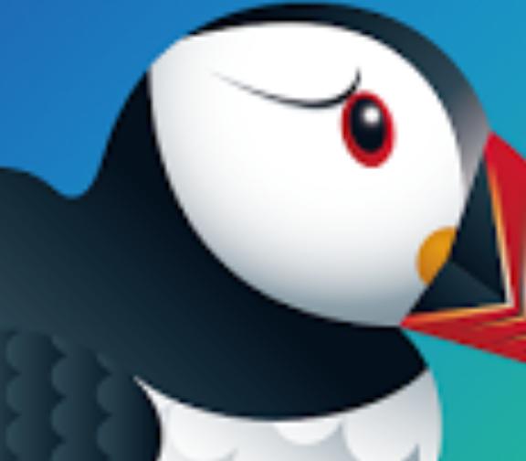 """ডাউনলোড করে নিন প্লে স্টোরে ৫.৪৮ ডলার মূল্যের অসাধারন একটি অ্যান্ড্রয়েড ওয়েব ব্রাউজার """"Puffin Browser Pro"""""""