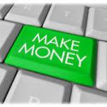 Link shrink থেকে প্রত্যেকদিন 2-3$ ইনকাম করুন (সাথে আয় করার সিক্রেট টিপস)