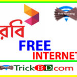 [Mega Post][updated]Robi এবং airtel Free Internet চালান নতুন style এ।সব apps এবং browser এ চলবে।কোন রকম disconnect ছাড়াই।[dailly 100mb][Only For Android]