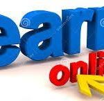 [Earn Online] যারা ফাইভারে পাসোয়ার্ড দিতে পারছেন না তারা এদিকে আসুন — সাথে থাকছে 2000 USD Sell Proof ও টিপস