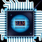 [Hot]Ram কম তাই ভাল ভাল এবং বড় সাইজ এর গেম খেলতে পারছেন না বা গেম খেলতে গেলে গেম থেকে বের হয়ে যাই নিয়ে নিন সমাধান……[Rooted phone]
