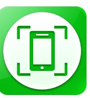 Android ব্যাবহার কারীদের জন্য দারুন একটি স্ক্রিনশট অ্যাপ