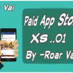Paid App কালেকশন, পর্ব -১ By-Roar_Vai