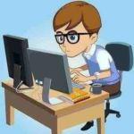 অনলাইন gmail and facebook নিরাপত্তা সম্পর্কিত টিপস ! by wapmaster rana