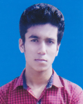 Akram Hossain
