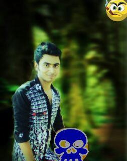 Tahsan Shaon