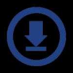[Xposed] এবার ডাউনলোড রিডাইরেক্ট করে নিন যে কোন ডাউনলোডারে। আর ডাউনলোড করুন ইচ্ছা মত। by SR Suzon