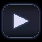 Neutron Music Player Pro. ৬ ডলারের একটি সেরা মিউজিক প্লেয়ার। এর মত সাউন্ড কোথাও পাবেন না।