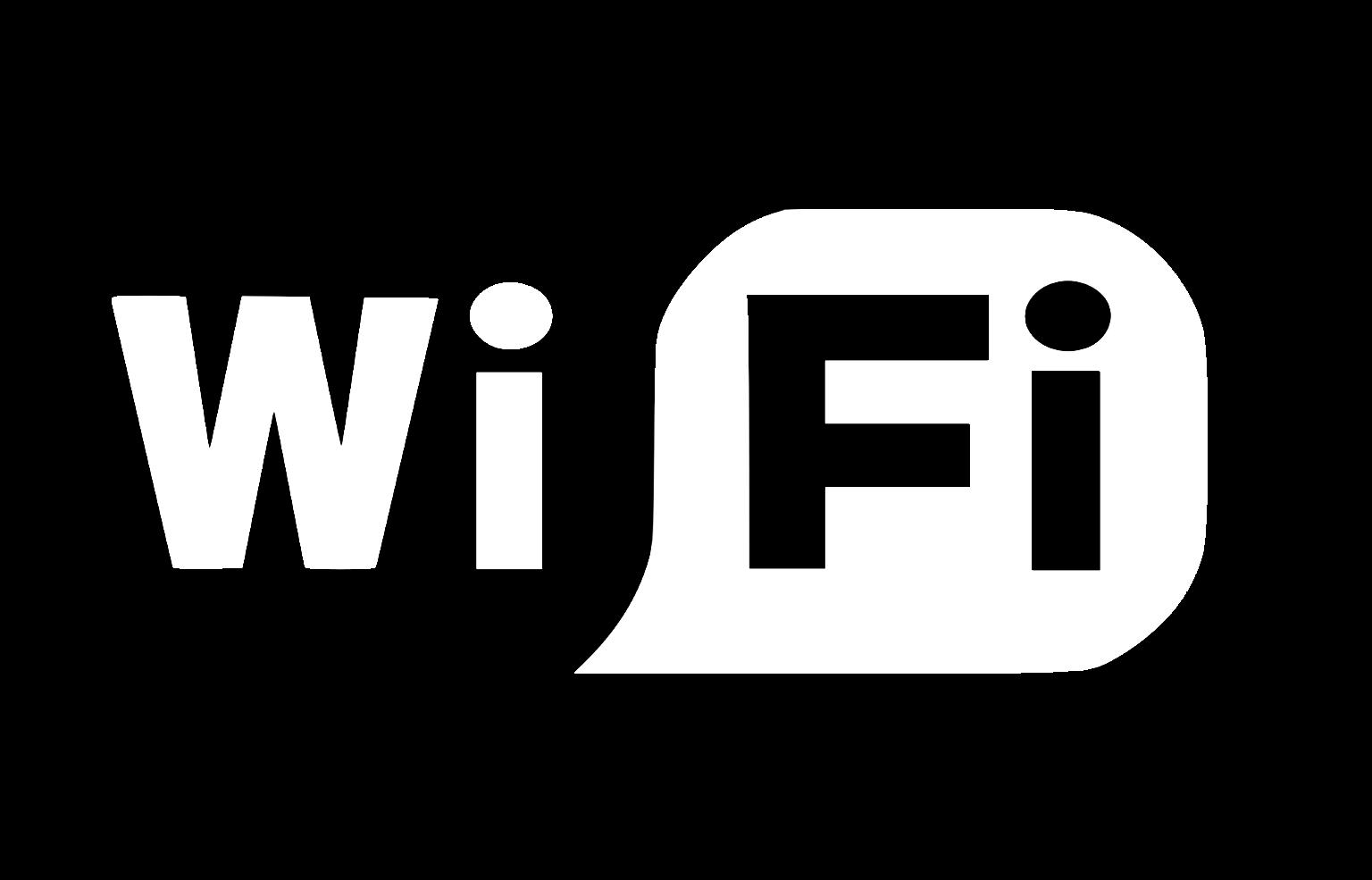 11wifi