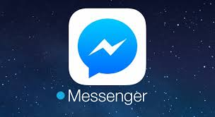 "[Latest+Premium]এবার থেকে জাভা ইউজাররাও ""Facebook Messenger""(Official) ব্যবহার করুন! এখনই ফ্রিতে নিয়ে নিন!"