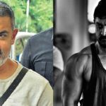 Dangal 2016 Hindi Movies Download
