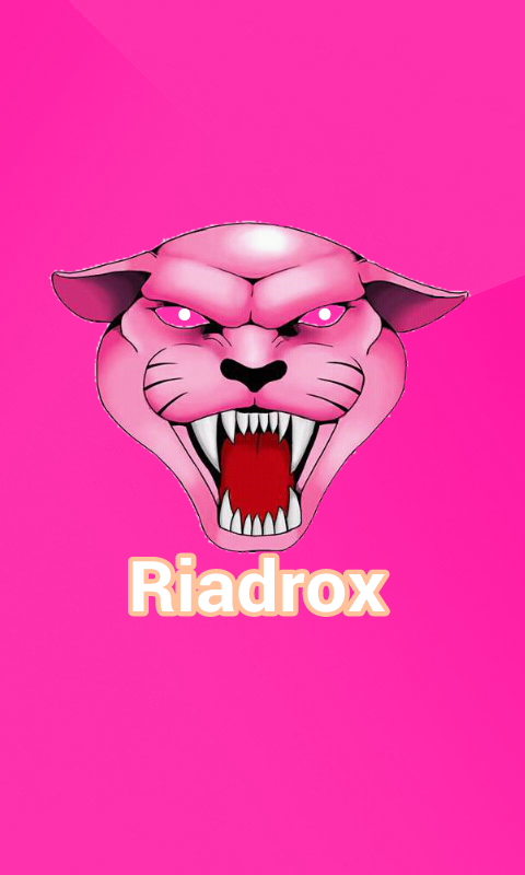 [MT6572] নতুন বছরে নিন নতুন কাস্টম রম – সাথে নতুন স্টাইল, নতুন UI, ১০০%  কোনো Bug নেই, Gaming Rom + আমার পছন্দের by Riadrox