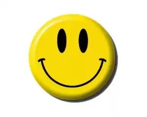 [Root][বিস্তারিত] নিয়ে নিন Lucky Patcher এর সর্বশেষ ভার্সন। এবং জানুন এর উপকারিতা কি কি। হ্যাক হবে আরো দ্রুত। by SR Suzon