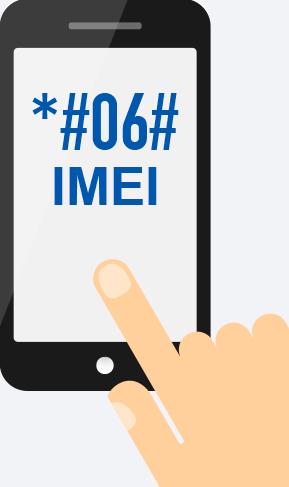 [Full Tutorial][Mega Post] IMEI সংক্রান্ত প্রায় সবগুলো সমস্যার সমাধান নিয়ে যান এখনি। – by Riadrox