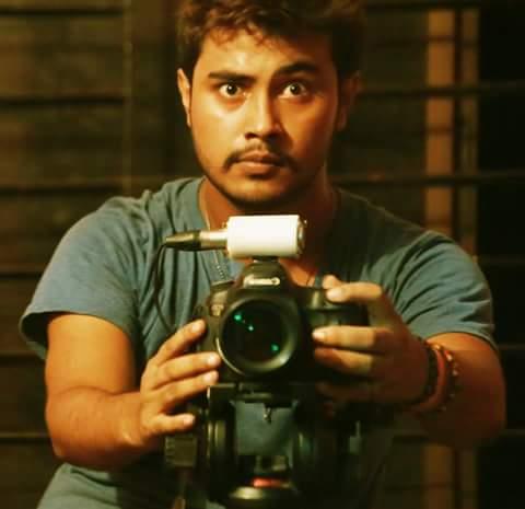 Blogger Aksy