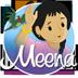 [Game][New] খেলুন Meena গেইম আপনার এন্ড্রয়েড ফোনে – ছোটবেলার কথা মনে পড়ে যাবে।  – by Riadrox