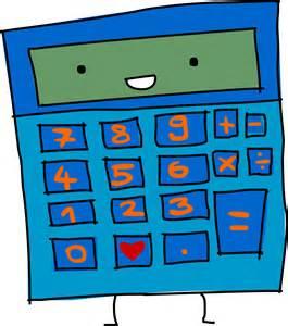 দেখে নিন কিভাবে নিজে নিজেই একটি Calculator  তৈরি করবেন [[With Screen Shot ]]