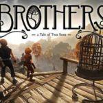 অসাধারন একটা গেম নিয়ে আসলাম android user দের জন্য।Brothers A Tale Of Two Sons