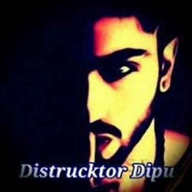 Dipu_Islam