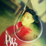 Bangla Tech Master
