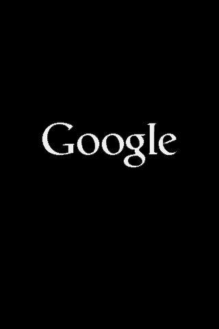 [Root][CWM] Flashable Google Boot Logo – যেভাবে গুগলের বুট লোগো অন্য যেকোনো ফোনে চালাবেন। by Riadrox