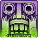 [Requested][Game] New Temple Run 2 v1.20.3(Latest) এর Modded ভার্সন গেইম। (Gems + Coin) আনলিমিটেড Noroot