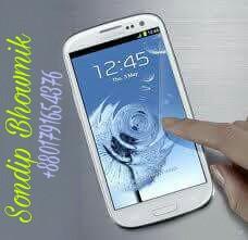 নকল স্যামসাং ফোন চিনবেন যেভাবে কিভাবে আসল এবং নকল Samsung Mobile স্যামসাং চিনবেন।