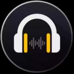 [App Review] আমার দেখা সেরা একটি মিউজিক প্লেয়ার, হারিয়ে যান এক অন্য ভুবনে। by SR Suzon