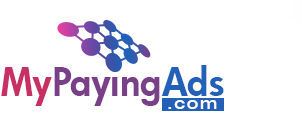 Mypayingads এ Adpack কিনলেই ফেরত পাবেন 50% রেফারেল কমিশন। অফারটি January ১০ থেকে January ৩১ তারিখের জন্য প্রযোজ্য।