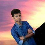Md Sajal